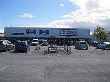 Wickes wikipedia wickes store in hull solutioingenieria Images