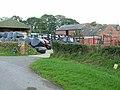 Wide Open Dykes Farm - geograph.org.uk - 248425.jpg