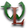 Widelands icon 128x128.png