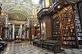 Wien, Österreichische Nationalbibliothek, Prunksaal (1726) (38751285405).jpg