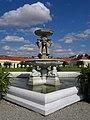 Wien-Hietzing - Schönbrunn - Colinbrunnen II.jpg