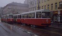 Wien-sl-41-e2-4013-556911.jpg