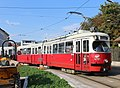 Wien-wiener-linien-sl-30-1102191.jpg
