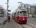 Wien-wiener-linien-sl-30-1134450.jpg