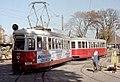 Wien-wvb-sl-71-c1-971859.jpg