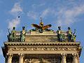 Wien - Hofburg - Nationalbibliothek.jpg