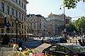 Wien - Schubertring - Schwarzenbergplatz - View SW.jpg