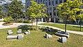 Wien 03 Robert-Hochner-Park c.jpg
