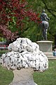 Wien Franz-Stephan-Denkmal (3482315715).jpg