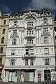 Wien Mariahilf Linke Wienzeile 42 090.jpg