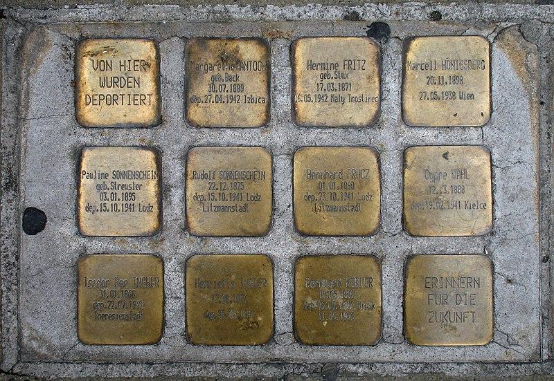 File:Wien Mariahilfer Steine a.jpg