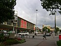 Wien Westbahnhof (6576826145).jpg