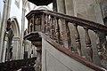 Wiener Neustadt, Dom (1279) (25020867017).jpg