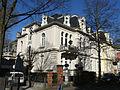 Wiesbaden Parkstraße 20-22 01.jpg