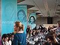 Wiki4women - International Women's Day in 2019 at UNESCO (Paris, France) - 01.jpg