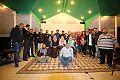 WikiArabia 2016 Tech Meetup Ramallah 83.jpg