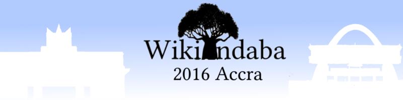 WikiIndaba 2016 banner.png