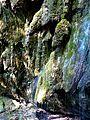 WikiProjekt Landstreicher Wasserfall Hinang 03.jpg