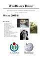 WikiReader Digest 2005-01 screen.pdf