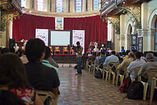Wiki Conference India 2011-8.jpg