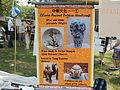 Wiki World's Fair Island 16.JPG