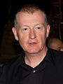 Wiki stevedavis upload.jpg