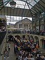 Wikimania 2014 - 0805 - Covent Garden221617.jpg