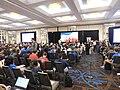 Wikimania 2017 - 002.jpg
