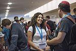 Wikimedia Conference 2017 by René Zieger – 255.jpg