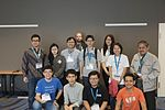 Wikimedia Conference 2017 by René Zieger – 313.jpg