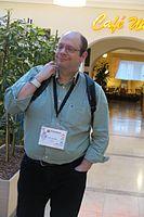 Wikimedia Hackathon 2017 IMG 4730 (34745754506).jpg