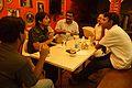 Wikimedia Meetup - Kolkata 2015-04-12 7799.JPG