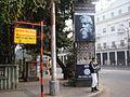 Wikimedia Photowalk - Kolkata 2011-12-18 (63).JPG