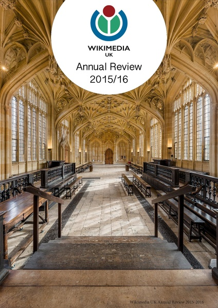 File:Wikimedia UK Annual Review 2015-16.pdf
