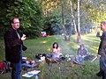 Wikimedia meetup in Poznań, May 2010 - 28.jpg