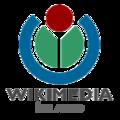 Wikimediaiceland-logo.png