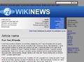 WikinewsSkin-800.png