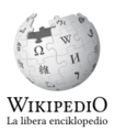 Wikipedia-logo-v2-io.png