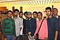 Wikipedia 15 year Celebration by Wikimedia Bangladesh (110).JPG