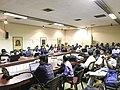 Wikipedia Commons Orientation Workshop with Framebondi - Kolkata 2017-08-26 1886.JPG