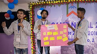 Wikipedia Education Program in Nepal Session by Saroj kumar Dhakal-5676.jpg