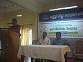 Wikipedia meet Kannur 4.JPG