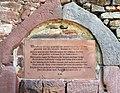 Wildberg Wanderer-Inschrift.jpg