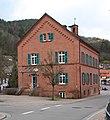 Wilgartswiesen-10-Alte Schulstr 1-Rathaus-2019-gje.jpg