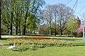 Wilhelminapark Breda P1360766.jpg