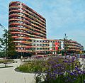Wilhelmsburg, Hamburg, Germany - panoramio (44).jpg