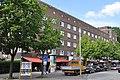Wilhelmsburger Platz 13, 14 (Hamburg-Veddel).ajb.jpg