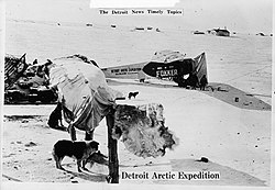 Wilkins arctic expedition 1926.jpg