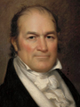 WilliamHCrawford (cropped).png