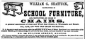WilliamShattuck FultonSt BostonDirectory 1861.png